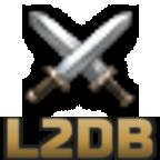 l2db.info
